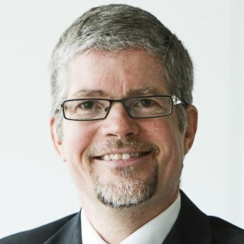 Matt Lohmeyer