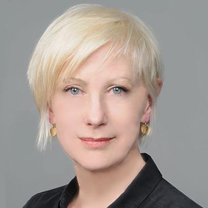 Debra Kruse