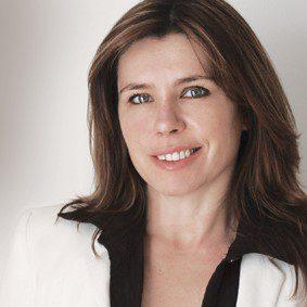 Antonia Macrides