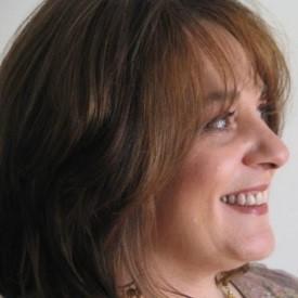 Andrea O`Halloran