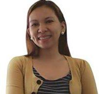 Rhodalyn Turtosa